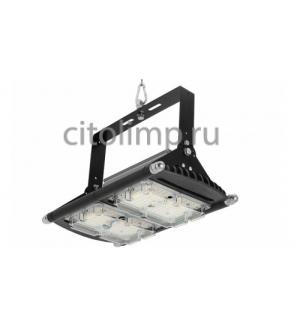 Уличный светодиодный светильник ДСП 29-100-042, 94Вт.,  12000Лм.,  IP67