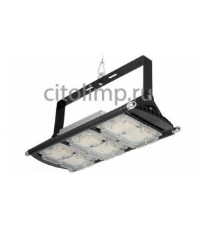 Уличный светодиодный светильник ДСП 29-120-042, 105Вт.,  13800Лм.,  IP67