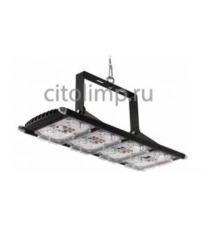 Уличный светодиодный светильник ДСП 29-160-004, 152Вт.,  15200Лм.,  IP67