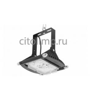 Уличный светодиодный светильник ДСП 29-40-014 D4, 39Вт.,  4500Лм.,  IP67