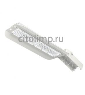 Уличный светодиодный светильник Skat A-Street-Skat 56/7800 консольный, 56Вт.,  7800Лм.,  IP67