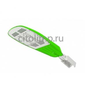 Уличный светодиодный светильник A-Street 95/13000 Кобра консольный, 95Вт.,  13000Лм.,  IP67