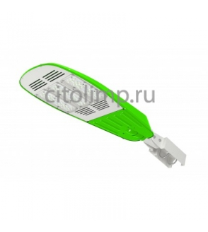 Светодиодный светильник A-STREET-55S5K KOBRA 55Вт