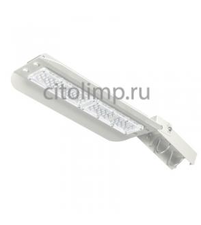 Светодиодный светильник A-STREET-55S5K SKAT 55Вт