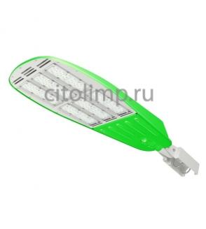 Светильник светодиодный A-STREET-140D5K KOBRA 140 Вт КСС Д