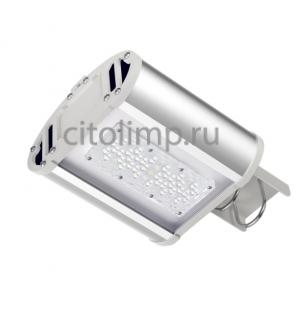 Светодиодный светильник A-STREET-35S5K FLAGMAN 35Вт КСС Ш