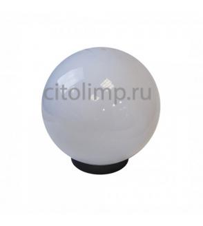 Парковый светильник светодиодный A-STREET-40M5K Sphere 40Вт