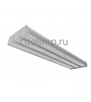 Уличный светодиодный светильник ДКУ-200/23000 консольный, 200Вт.,  23000Лм.,  IP65