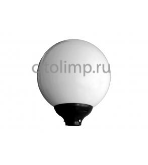 Уличный светодиодный светильник Шар-400 (М) SSU-220/40-05.3(WMO), 40Вт.,  5120Лм.,  IP55