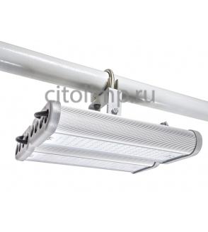 Уличный светодиодный светильник Модуль, универсальный У-2, 96Вт.,  12600Лм.,  IP67