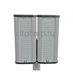 Светильник Модуль, консоль К-2, 96 Вт