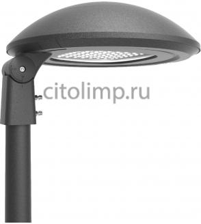Светильник СТРИТ УРБАН-01 160 Вт